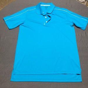 Adidas adizero Golf Polo